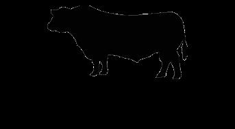 The Black Bull Inn